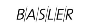 logo_basler1