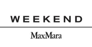 maxmara-logo
